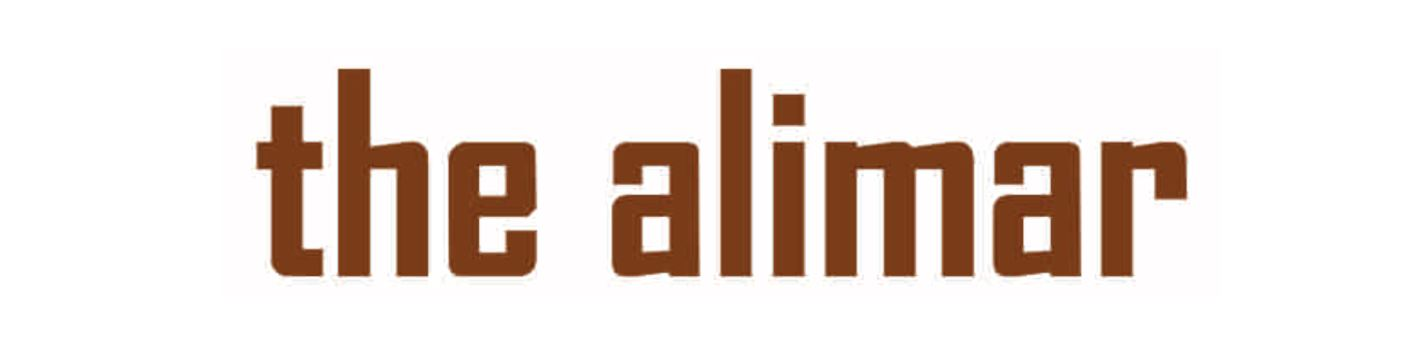 The Alimar